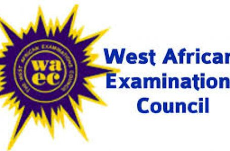 WAEC APPONTS AREGHAN AS NEW HEAD OF NIGERIA NATIONAL OFFICE