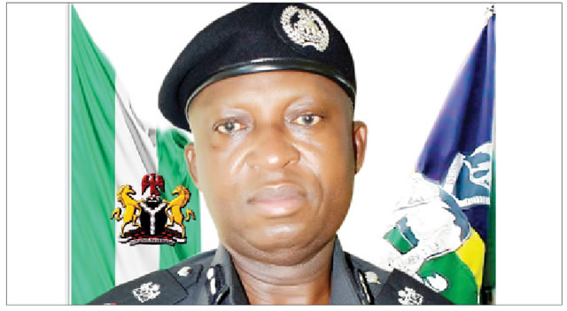 IGP HOLDS FIRST VIRTUAL CONFERENCE