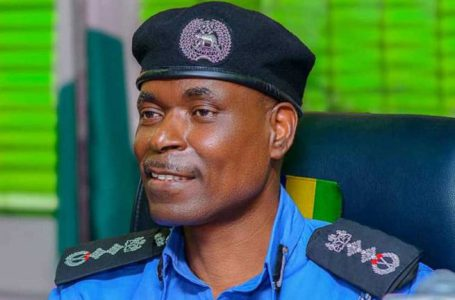 PRESS RELEASE, ​IGP HOLDS FIRST VIRTUAL CONFERENCE