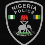 LAGOS STATE GOVERNMENT/POLICE TASK FORCE - AGAINST THE POOR AND INSINCERE.