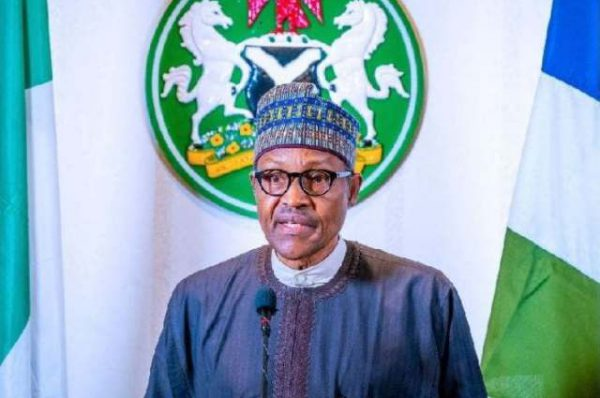 MEDICAL TRIP: What My Aso Rock Sources Told Me About Buhari –