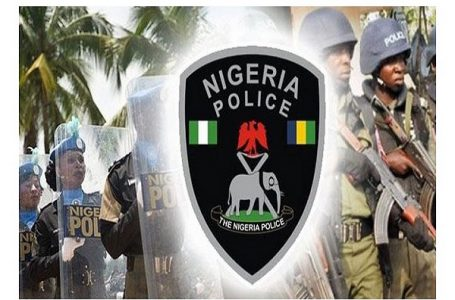 LAGOS CP FLAGS OFF MEDICAL EVALUATION EXERCISE FOR DEFUNCT SARS OPERATIVES, CHARGES SENIOR OFFICERS TO SUPERVISE POLICEMEN ON DUTY