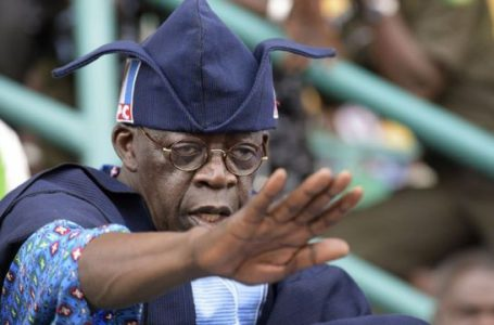 An Open Letter To Tinubu On The Situation Of Things In Yoruba Land