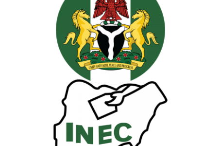 INEC Fixes November 6 For Anambra Governorship Election.
