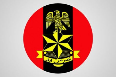 Army Major Storm Car Dealers Shop With Soldiers, Brutalise and Confiscate Cars, Valuables