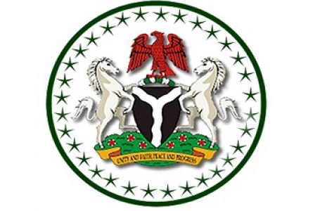 ARE OUR UNIVERSITIES RECOGNIZED IN OTHER PART OF THE WORLD AS FEC APPROVES TWENTY UNIVERSITIES AND OTHERS