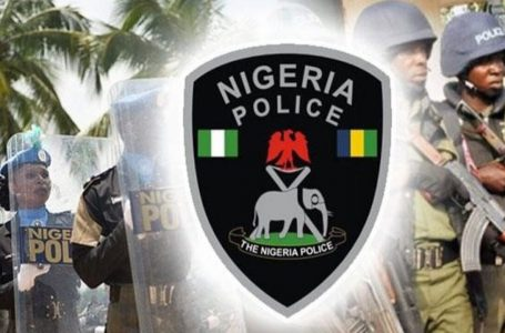 New PPRO appointed in Oyo Police Command assumes duty